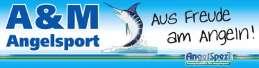 aundm angelsport logo